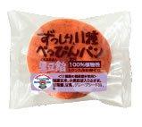 ◆まるも◆ ずっしり11種 べっぴんパン 黒豆餡 8個入り