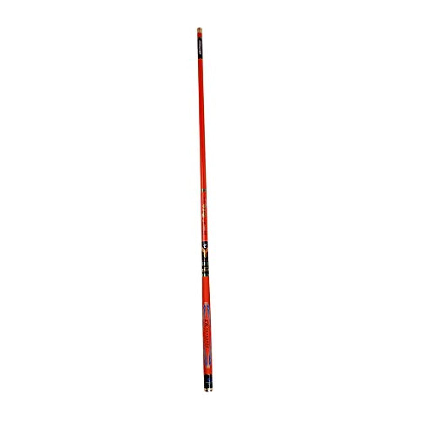 誘導専制何か引き込み式の釣り竿釣り竿の釣り竿Haitang海釣り竿長投げ海ロッド投げ