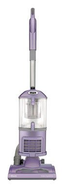 Shark Navigator Lift-Away Upright Vacuum, Lavender (NV352)