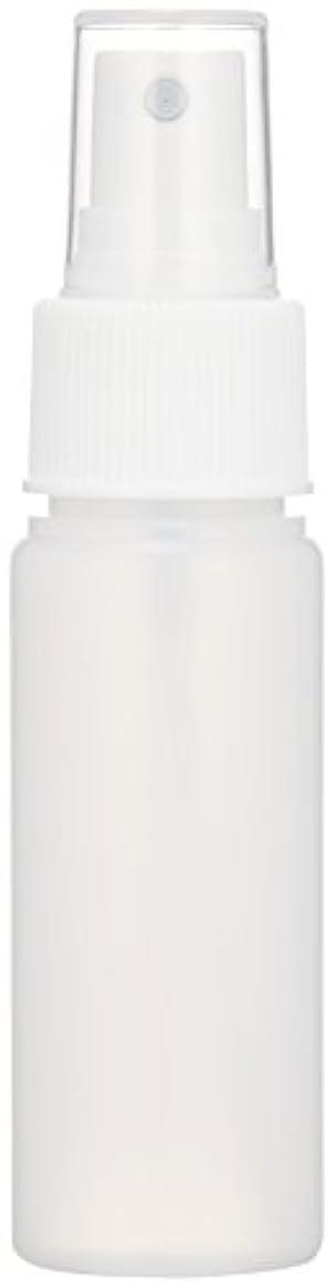誘惑するトランペットブラストスプレーボトル 乳白色 50ml