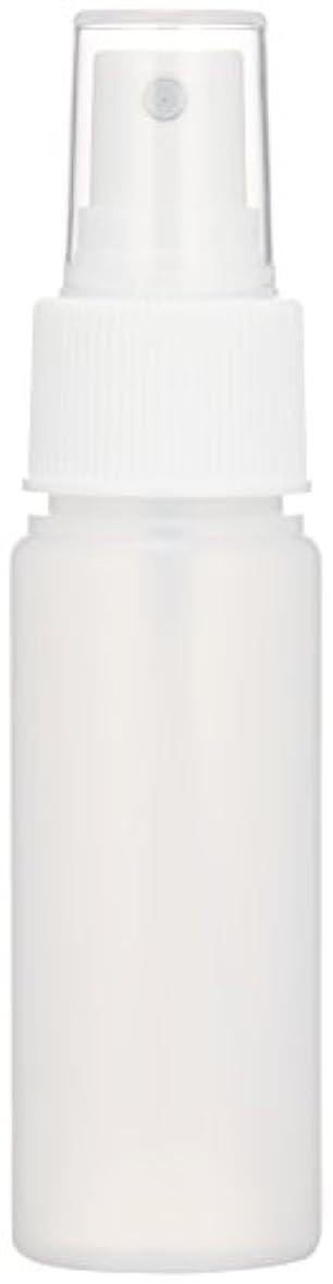 結婚したバランスのとれた例スプレーボトル 乳白色 50ml