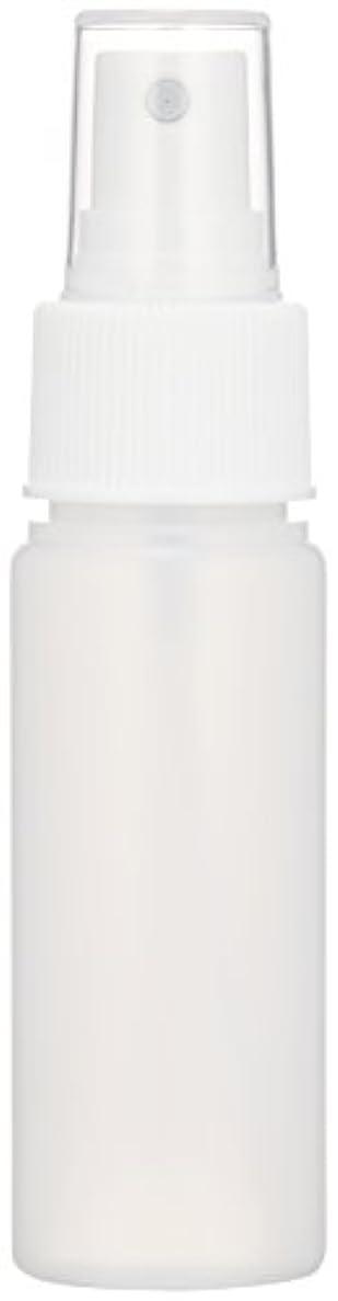 吹雪頻繁にトーンスプレーボトル 乳白色 50ml