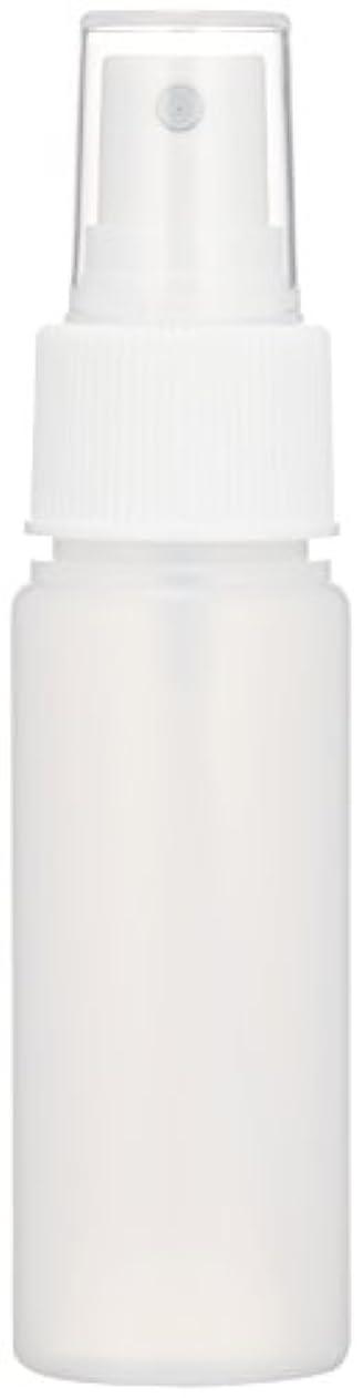 説教するバッチ広告スプレーボトル 乳白色 50ml