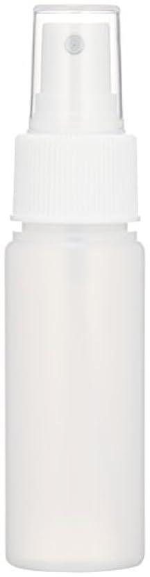 使用法発表豊富なスプレーボトル 乳白色 50ml