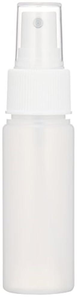 火曜日代名詞ジャンルスプレーボトル 乳白色 50ml
