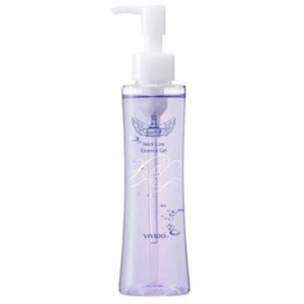 ファーザーファージュソーセージほこりっぽい水の天使プレミアムネックライン美容液150g 5個セット