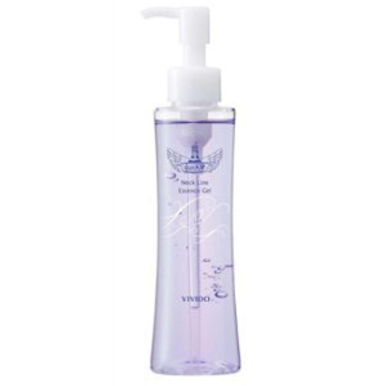禁止蚊チョーク水の天使プレミアムネックライン美容液150g 2個セット