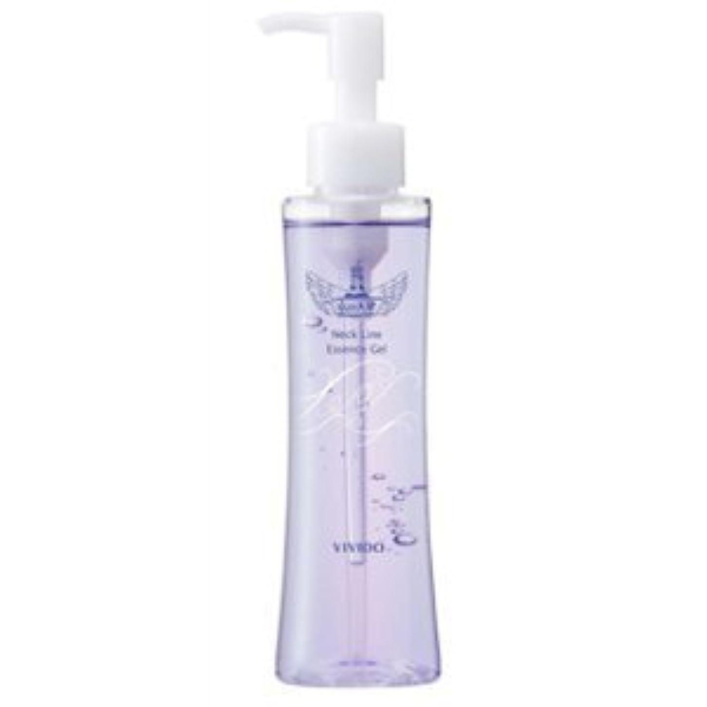 霧深いベルトペット水の天使プレミアムネックライン美容液150g 2個セット