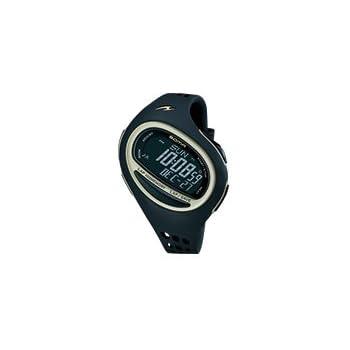 e77b6f707a 【SOMA ランニングウォッチ 腕時計】SOMA RunONE 100SL LARGE 【DWJ08-0001 】ランワン