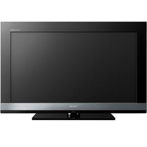ソニー 32V型 液晶 テレビ ブラビア KDL-32EX700(B) ハイビジョン   2010年モデル