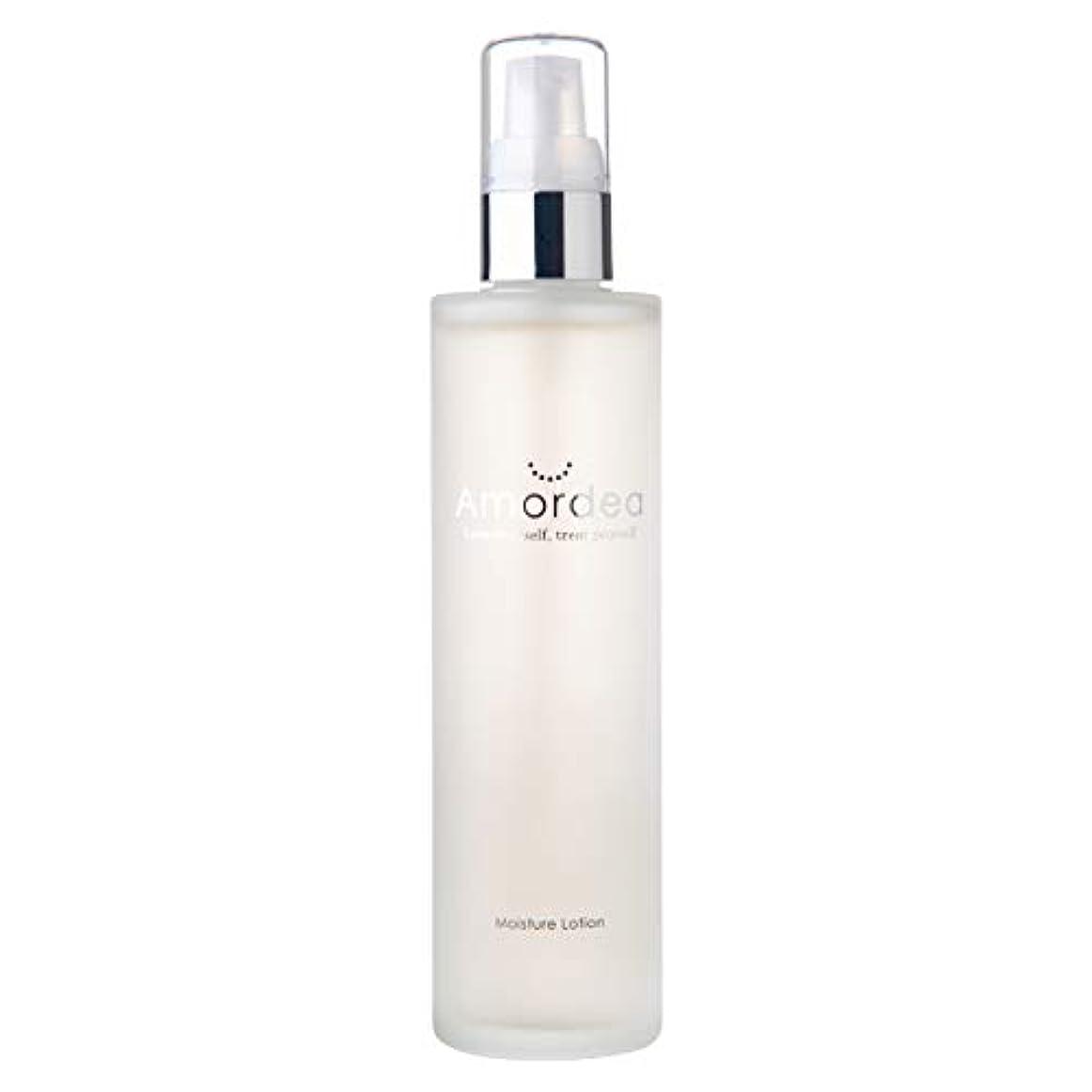 モイスチュアローション 120mL 化粧水 導入美容液