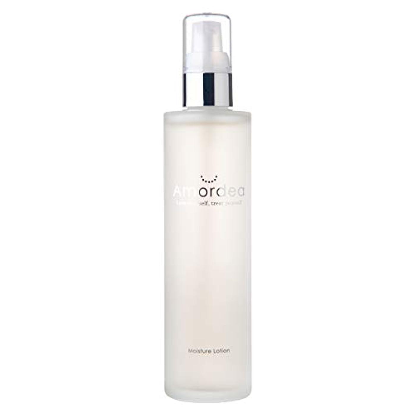 ビザコンプリート意味するモイスチュアローション 120mL 化粧水 導入美容液