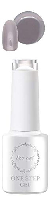 どれか大混乱振るirogel ワンステップジェル【E500】ネイルタウンジェル ジェルネイル ジェル セルフネイル ワンステップ 時短ネイル ノンワイプ
