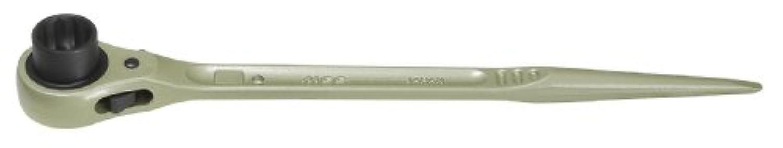 MCC 片口ラチェット 32mm RWS32