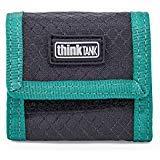 thinkTANKphoto AAバッテリーホルダー(8本) ブラック 009709