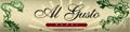 AL GUSTO アルグスト (こだわりのイタリア食材、オリーブオイル、ワインのお店)