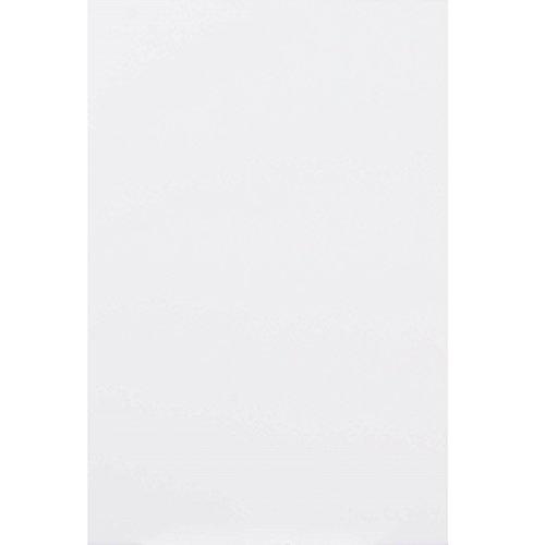 アルテ ニューカラーボード 5mm A2 ホワイト BP-5CB-A2-WH
