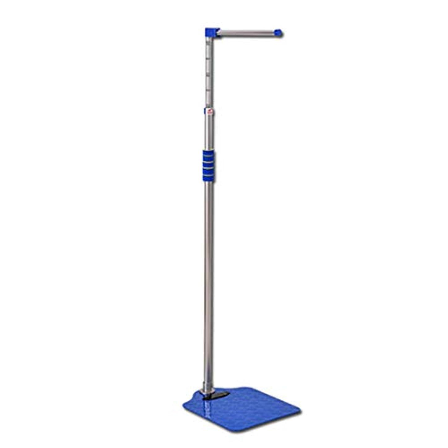 火山学きらめき怒るコンパクトな身長と体重計、高精度の電子デジタル医療用体重計、397 Ib(180 kg)