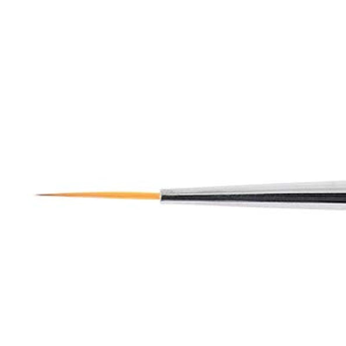 増幅レギュラーのためSTORYJEL365 ジェルブラシ (ストーリージェル) SJB-L02 ロングライナー