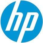 HP Inc. BASE ENCLOSURE AMD NSV