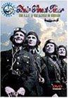 Their Finest Hour: Raf & Battle of Britain [DVD]