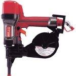マックス 高圧釘打機スーパーネイラ コンクリート用25mm HN25C