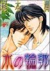 水の輪郭 (JUNEコミックス ピアスシリーズ 95)の詳細を見る