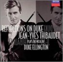 Reflections On Duke: Jean-Yves Thibaudet Plays The Music Of Duke Ellington (1999-06-15)