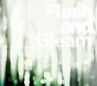 レミオロメン「流星」のジャケット画像