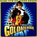 オリジナル・サウンドトラック「オースティン・パワーズ:ゴールドメンバー」を試聴する