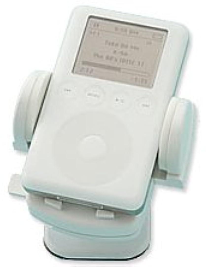 石油ワーディアンケース肘BRIGHTON iPod用Stand B-STAND