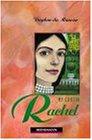 My Cousin Rachel (Heinemann Guided Readers)