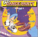 50's Dance Party 2