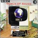 BBC 75th Anniversary