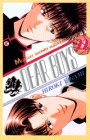 DEAR BOYS(22) (講談社コミックス月刊マガジン)