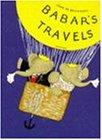 Babar's Travels (Babar reduced facsimiles)