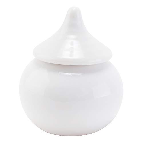 仏具 神具 仏壇 白1.5水玉 AM-TM619