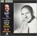Sings & Plays Jimmy Van Heusen Anthology 4