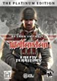 Return to Castle Wolfenstein Platinum (輸入版)