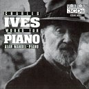 Ives: Works for Piano
