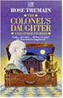 The Colonel's Daughter and Other Stories