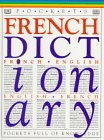 French Dictionary (Travel Guide)