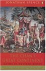 The Chan's Great Continent: China in Western Minds (Allen Lane History S.)