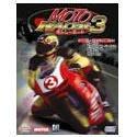 MotoRacer3(英語版)
