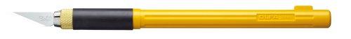 オルファ(OLFA) アートナイフプロ 157B