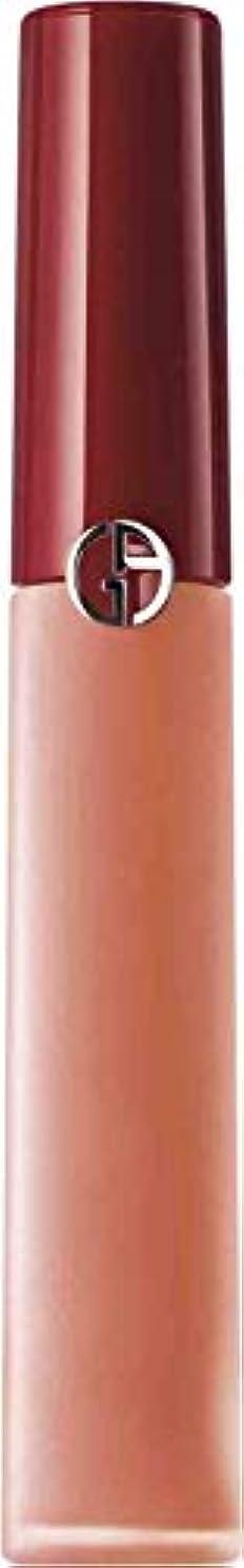 高架ながら特許ジョルジオ?アルマーニ リップマエストロ # 305 (Tangerine)