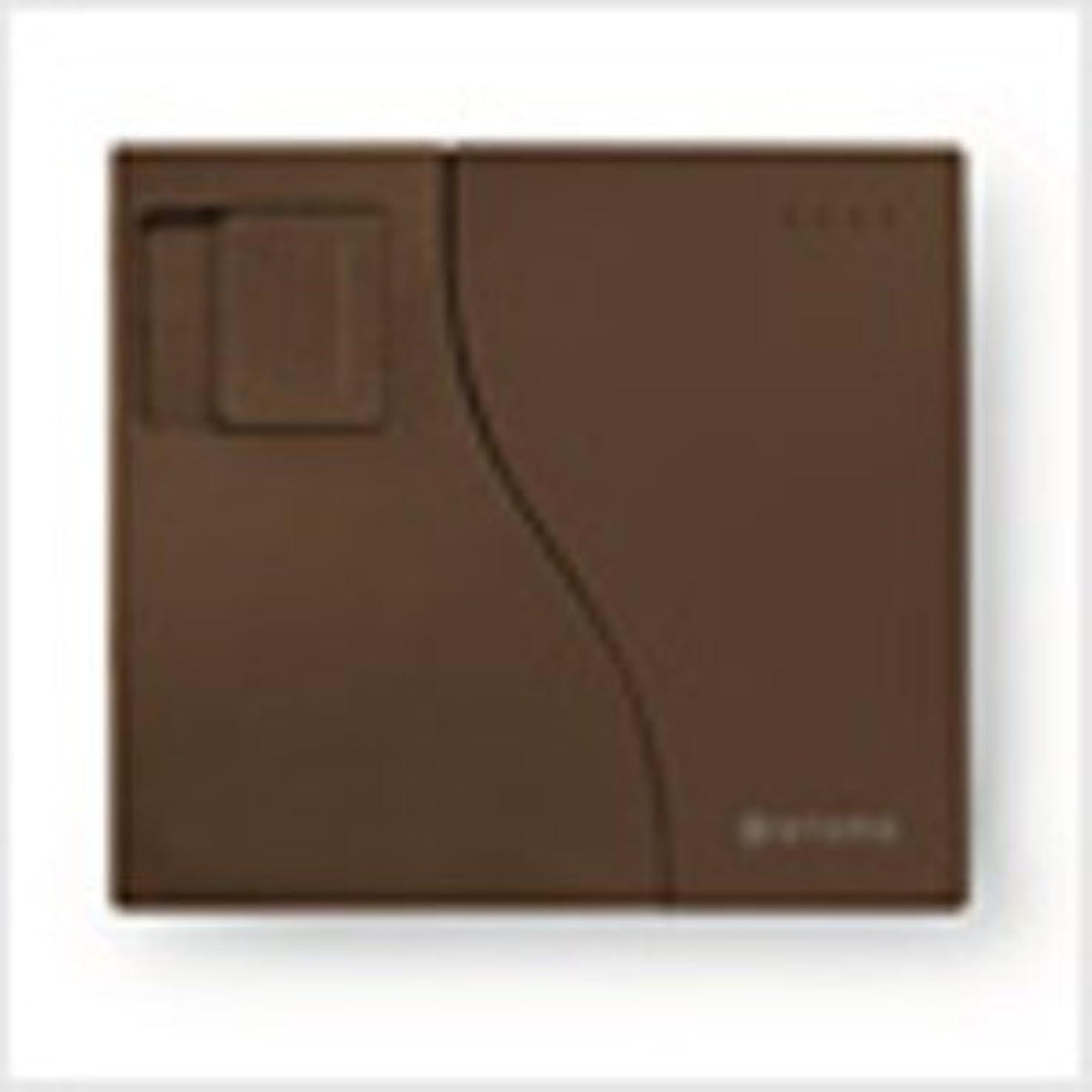 買う変化ラビリンスアロマディフューザー piezo diffuser squair(スクエアー)ブラウン【代引不可】
