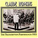 1935-Transcription Performance