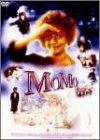 モモ [DVD]