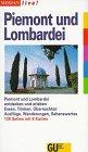 Piemont und Lombardei. Merian live